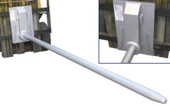 carriage-mounted--roll-prong-100mm-diameter-2800mm-long-rpc-qr3